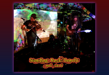 Standing Rock gig2-sml